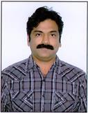 4. VICE PRESIDENT - Dr.B.Nagesh